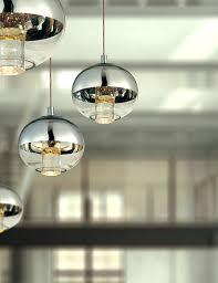 Modern Multi Light Pendants Multi Light Pendant Lighting Design Classics Lighting Modern Multi