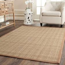 Square Area Rugs 7x7 Area Rug 6 X 9 Roselawnlutheran