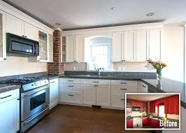 kitchen cabinet trim molding ideas kitchen trim an error occurred kitchen cabinet trim ideas