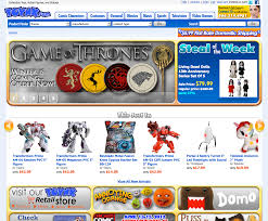 toynk toys boosts online sales by 359 with marketplace