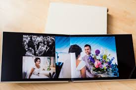 Wedding Album Cost The Stunning Wedding Album From Graphistudio Simon Graham