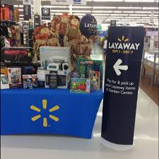 find out what is new at your titusville walmart supercenter 3175