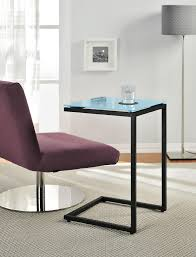 Floor Chair Ikea by Tables Purple Chair Floor Lamp Blue C Table Design Glass Top
