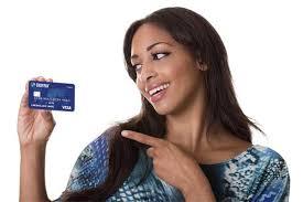 Business Prepaid Debit Card How To Do Business In Nigeria Prepaid Card Vs Debit Cards
