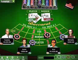 hoyle table games 2004 free download hoyle casino 2018 blackjack online casino portal
