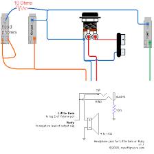 100 wiring diagram commando plug wiring diagram of wiring