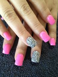 252 best nail designs images on pinterest design design