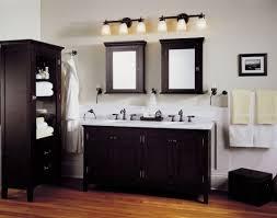 Bathroom Delta Cassidy Faucet High by Delta Cassidy Bathroom Faucet Delta Cassidy Bathroom Faucet