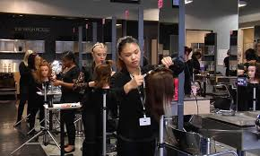 groupon haircut nuneaton haircut packages paul mitchell the school groupon
