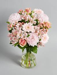 Best Place To Order Flowers Online Sympathy U0026 Funeral Flowers Order Flowers Online M U0026s