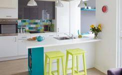 Family Kitchen Design by Best Interior Design For Living Room Best Modern False Ceiling