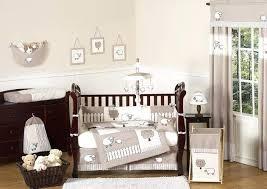best baby farm animal nursery decor baby boutique on the farm boy
