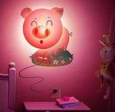 light up pig light up pig pen individual black pig company