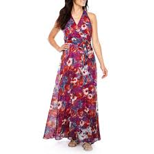 women u0027s maxi dresses on sale u0026 long dresses