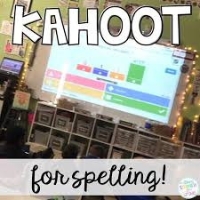 Games For Chat Rooms - best 25 review games ideas on pinterest classroom games year 4