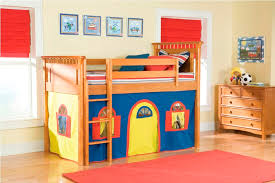 Bunk Bed Tents Bunk Bed Tent Only How Does Bunk Bed Tent Home Design
