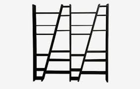 Free Standing Bookshelves Top Ten Freestanding Bookshelves 3rings