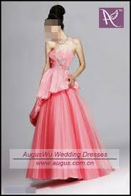 prom dresses brand names list plus size masquerade dresses
