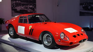 250 gto 1962 price 1962 250 gto posts record breaking sale at monterey