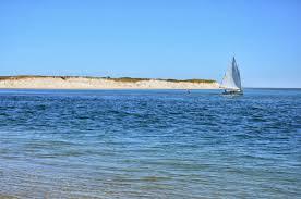 greats resorts blue water resort cape cod tripadvisor