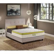 Vono Bed Frame Vono Bedset Spinepro Se Promotion Size 11street
