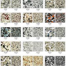 epoxy floor colors mesa az beautiful and durable