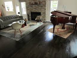 Wood Floor Finish Options Prefinished Vs Unfinished Hardwood Flooring Valenti Flooring