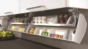 Kitchen Cabinets Storage Solutions Kitchen Cupboard Storage