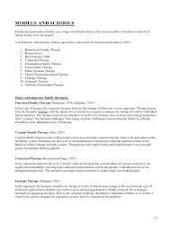 dental hygiene cover letter examples sample cover letter for