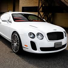 bentley custom index of store image data wheels pur vehicles design 7even