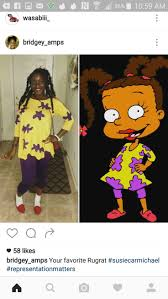 rugrats best 25 rugrats costume ideas on pinterest 90s themed costumes