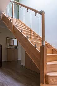 Richard Burbidge Handrail 29 Best Before U0026 After Images On Pinterest Glass Panels Metal