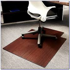Executive Computer Chair Design Ideas Bedroom Drop Dead Gorgeous Computer Chair Mat Costco Chairs Home