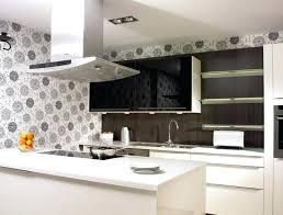 vintage kitchen backsplash vintage kitchen backsplash black and white kitchens with a splash of