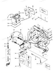 suzuki rv 125 wiring diagram suzuki wiring diagrams