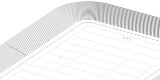 architectural drawing sheet numbering standard parametricmonkey parametricmonkey com is an initiative to