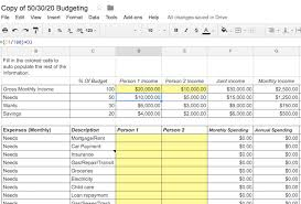 100 printable monthly budget planner template the 25 best