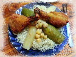 cuisine alg駻ienne samira tv recette de rechta samira tv recette cuisine samira tv en direct
