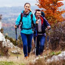 10 Must Carry On Essentials by Recommendations Hiking Essentials 10 Things You Must Carry On A