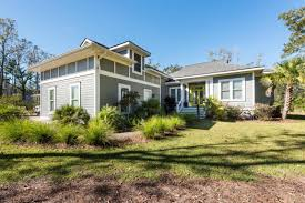 darrell creek homes for sale mount pleasant real estate