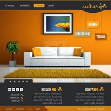 Interior Design Websites Home Design Awesome Mesmerizing Cool Interior Design Websites