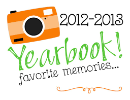 yearbook sale castle rock community club 2012 2013 yearbook pre sale