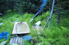 Wood Heated Bathtub Articles With Wood Stove Bath Tag Terrific Wood Heated Bathtub