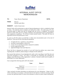 auditor cover letter receptionist