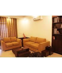 3 Seater 2 Seater Sofa Set Contemporary Straight Line Sofa Set 3 2 Seater Make U0027n U0027 Live