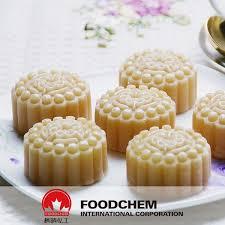 bicarbonate de sodium en cuisine bicarbonate de sodium alimentaire manufacturers and suppliers buy