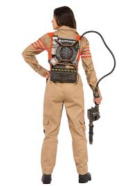 Ghostbusters Halloween Costumes U0027grand Heritage U0027 Ghostbusters Halloween Costumes Revealed