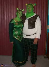 Amazing Halloween Costumes 20 Cool Halloween Costume Ideas For Couples Random Talks