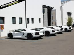 all white lamborghini re building a better lamborghini page 1 general gassing