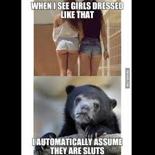 Sluts Memes - rachel rosewood28 instagram photos and videos